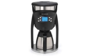 Behmor 5393 Brazen Coffee Maker
