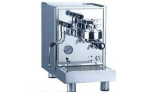 Bezzera BZ07 Espresso Machine