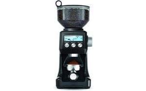 Breville BCG800BSXL Smart Grinder