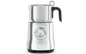 Breville BMF600XL Milk Frother