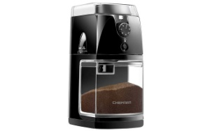 Chefman Coffee Grinder