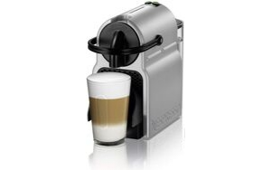 Nespresso EN80SAE Espresso Machine