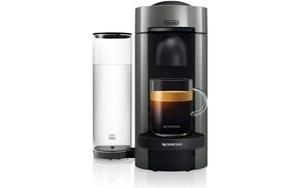 Nespresso ENV150GY VertuoPlus