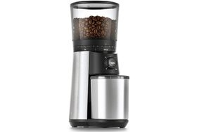 OXO BREW Conical Burr Coffee Grinder