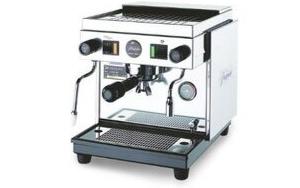 Pasquini Livia 90 Semiautomatic Commercial Espresso