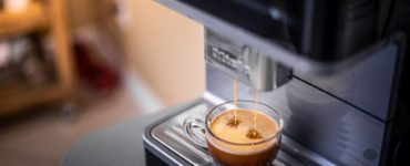 best espresso machine under 150