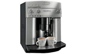 DELONGHI Magnifica ESAM3300 Espresso Machine