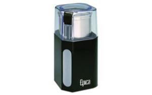 Epica Electric Coffee Grinder & Spice Grinder