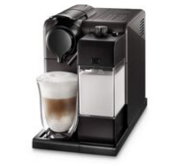Nespresso EN550B Lattissima Espresso Machine