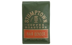 Stumptown Coffee Roasters Whole Bean