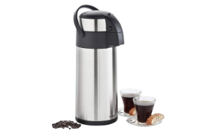 Mr. Coffee Replacement Glass Carafe