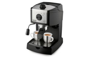 De'Longhi EC155 15 BAR Pump Espresso
