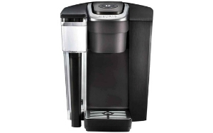 Keurig K-1500 Single Serve Commercial