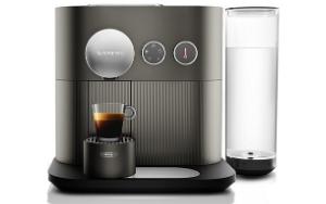 Nespresso EN350G by De'Longhi