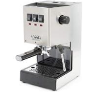 Giggia RI9380/46 Classic Pro Espresso Machine