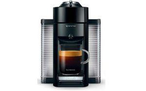 Nespresso by De'Longhi ENV135B