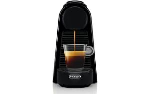 Nespresso by De'Longhi Essenza Mini