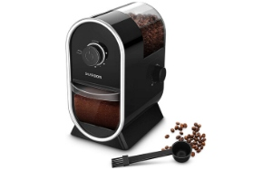SHARDOR Electric Burr Coffee Grinder