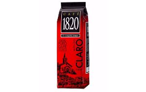 Cafe 1820 Tueste Claro Light Roast – Costa Rica Coffee