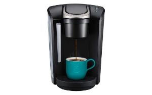 Keurig K-Select - Best Pod Coffeemaker
