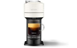 Nespresso ENV120W Vertuo