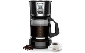 SHARDOR Drip Coffee Maker