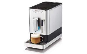 Espressione 8212S Fully Automatic Espresso