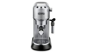 De'Longhi EC685M Dedica Deluxe Automatic Espresso Machine