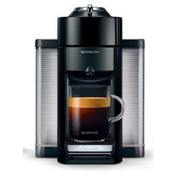 Nespresso ENV135B editor pick