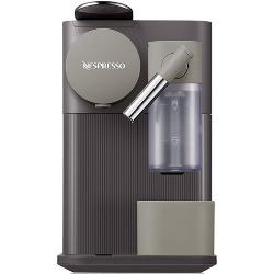 Nespresso by De'Longhi Lattissima editor top pick