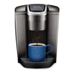 Keurig K-Elite Pod Coffee Brewer