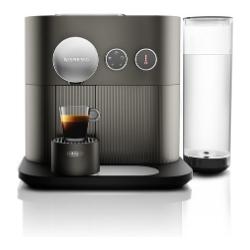 Nespresso EN350G - Best Smart Coffee Maker