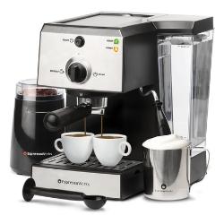 EspressoWorks AEW1000 - Runner Up
